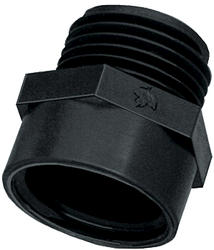 Polypropylene Adapter