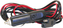 Car Adapter - Wiring Harness