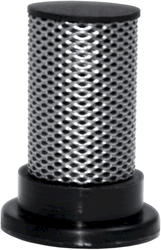 50 Mesh Screen Spray Tip Filter