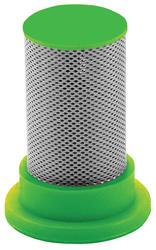 100 Mesh Screen Spray Tip Filter