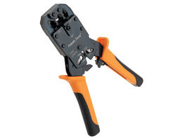 Paladin Tools All-In-One Pro Modular Crimper