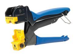 DataShark RJ45 Jack Termination Tool