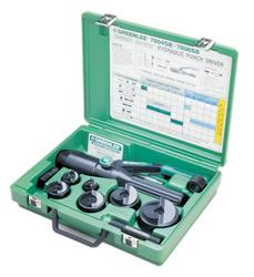 Greenlee Quick Draw® Hydraulic Kit