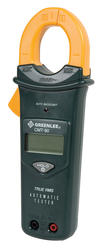 Greenlee Automatic Electrical Tester