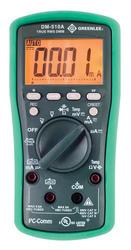 Greenlee ESM Series Digital Multimeter