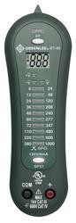 Greenlee Voltage Tester