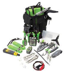 Paladin Tools Ultimate Technician Tool Kit