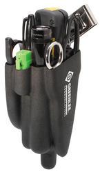 Paladin Tools Grip Pack SurePunch Pro Technician's Kit