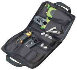 Paladin Tools Data Ready Tool Kit