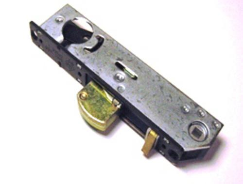 Grisham Replacement Lock Body For Left Hinged Bank Vault