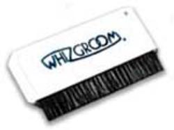 Groom Industries WhizGroom Carpet Brush