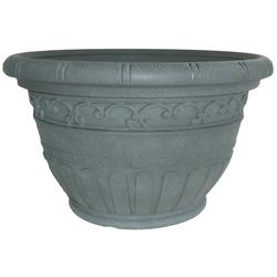 "23"" Cast Trinidad Planter"