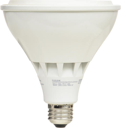 Sylvania 250 Watt Par38 Daylight Dimmable LED Indoor Flood