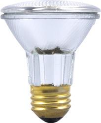 Sylvania 60-Watt F15 Dimmable Incandescent Light Bulbs (24-Pack)
