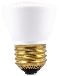 Sylvania 35-Watt PAR14 Dimmable Halogen Light Bulb