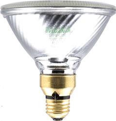 Sylvania 250-Watt PAR38 Dimmable Halogen Light Bulbs (6-Pack)