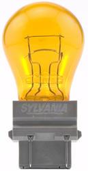 Sylvania Turn, Stop, Tail or  Parking light  3157 NALL/7157NALL BP 20
