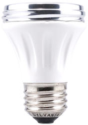 Sylvania 60-Watt PAR16 Dimmable Halogen Light Bulb