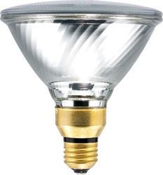Sylvania 60-Watt PAR38 Dimmable Halogen Light Bulb