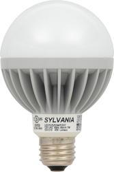 Sylvania 7-Watt G25 LED Light Bulb