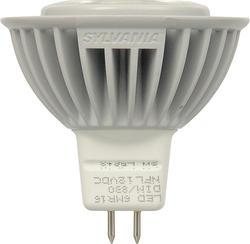 Sylvania 6-Watt MR16 3000K LED Light Bulb