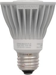 Sylvania 10-Watt PAR16 LED Light Bulb