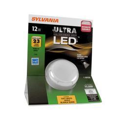 Sylvania 12-Watt BR30 LED Light Bulb
