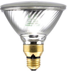 Sylvania 100-Watt PAR38 HID Light Bulb