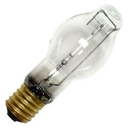 Sylvania 100-Watt ET23.5 HID Light Bulb