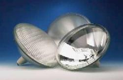 Sylvania 500-Watt PAR56 Dimmable Halogen Light Bulbs (12-Pack)