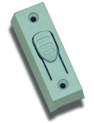 Mighty Mule Push Button Control for Gate Opener
