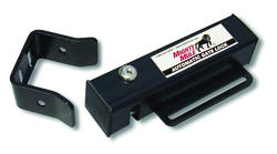 Mighty Mule Automatic Gate Lock for Automatic Gate Openers