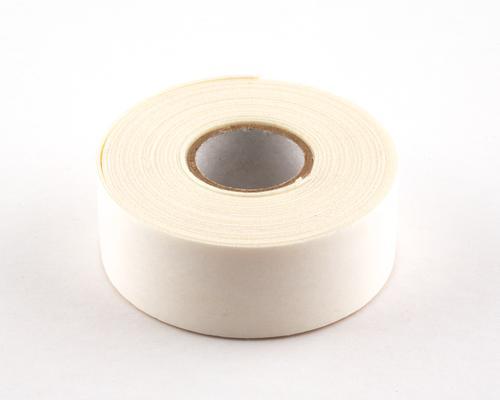 10 39 poster tape roll at menards. Black Bedroom Furniture Sets. Home Design Ideas