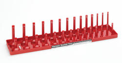 """1/2"""" SAE Socket Tray"""
