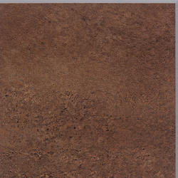"Platinum L Series Vinyl Tile English Leather 12"" x 12"""