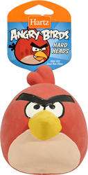 Hartz® Angry Birds® Hard Heads™ Dog Toy