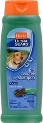 Hartz® Ultra Guard™ Rid Flea and Tick Fresh Scent Dog Shampoo