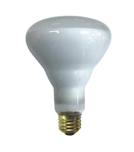 65 watt br30 indoor flood bulbs 6 pack at menards. Black Bedroom Furniture Sets. Home Design Ideas