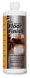 Tile Perfect Floor Finish #96032