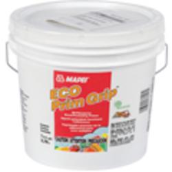 Mapei ECO Prim Grip 1 Gallon
