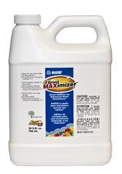 Mapei Grout Maximizer