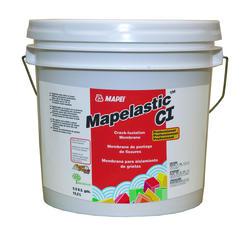 Mapei Mapelastic CI