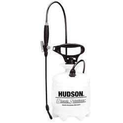 1-Gallon Bleach-Solutions™ Sprayer
