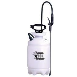 3-Gallon Super Sprayer
