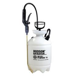2-Gallon Farm Tough™ Poly Sprayer