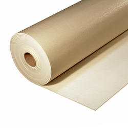 "SpillMaster Beige Frothed Polyurethane Carpet Pad 1/4"" (270 sq.ft/roll)"