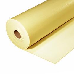 "Spillmaster Gold Frothed Polyurethane Carpet Pad 3/8"""