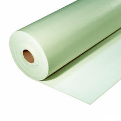"""Spillmaster Green Frothed Polyurethane Carpet Pad 7/16"""" (270 sq.ft/roll)"""