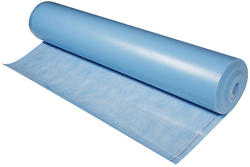 """Sound Solution Laminate Underlayment Pad 1/8""""  (450 sq.ft/roll)"""
