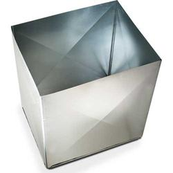 "19 3/4"" x 20"" x 36"" Plenum (Each)"